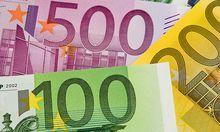 Fehlberatung: Deutsche verlieren Milliarden bei Vorsorge