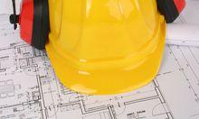 Techniker und andere fachliche Experten übernehmen in ihrer Laufbahn meist immer mehr Managementaufgaben.