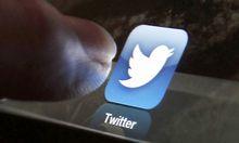 Twitter schliesst Tweetdeck fuer