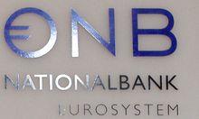 Bankenaufsicht ignoriert Warnungen GriechenlandPleite