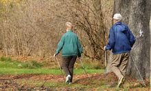 Sorglos im Alter, nur mit Lebensversicherung?