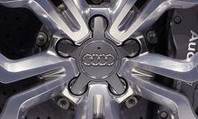 Audi will 13 Milliarden bis 2016 in Fabriken investieren