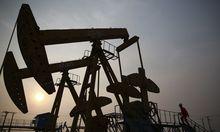 Es ist vor allem der Ölpreis, der gegenwärtig die Preise steigen lässt. Sonst droht kaum ein hoher Inflationsdruck.