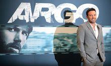 OscarFavorit Argo knackt 200MillionenDollarMarke