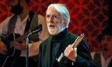 Haneke triumphiert Europaeischen Filmpreis