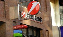 Bank Austria macht 2015