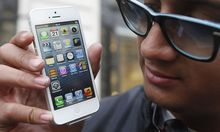 Apple dementiert BilligiPhone