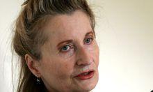 Elfriede Jelinek für Dramatikerpreis 2013 nominiert