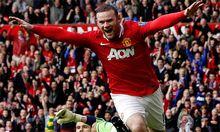 Manchester United geht Boerse