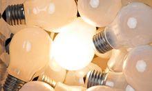 Mutige Ideen werden Markt
