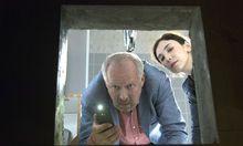 Tatort: Borowski und das dunkle Netz