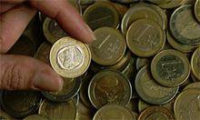 Athen Volksabstimmung ueber EuroHilfspaket