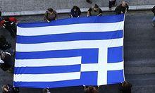Griechische Steuersünderliste wieder aufgetaucht