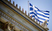 Anleger klagen Hellas