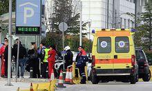 Krankmacher Eurokrise leugnet SparpolitikFolgen