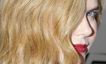 Nicole Kidman Ebbe Flut