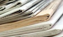 Sparmassnahmen auch Tageszeitung Standard