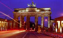 Silicon Berlin Gruender Spree