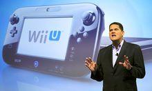 Schicksalsjahr fuer Nintendo