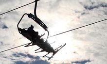 Sankt Corona hofft Wintersportwunder