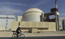 Iran verweigert IAEAExperten Zutritt