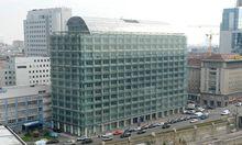 Wien: Firmen mieten wieder mehr Büros