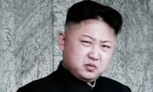 Wichtige Wende Bereitet Nordkorea