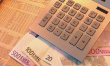 oesterreichische Unternehmensanleihen Zinsen zwischen
