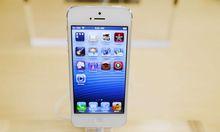 AK: Gratis- oder Billig-iPhones bis zu 45 Prozent teurer