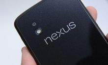 Nexus Googles PreisbrecherFlaggschiff Test
