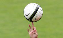 Fussball Haftungsfalle