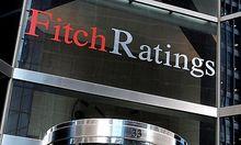 Fitch stuft Griechenland erneut herab