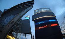 Hypo: Bad Bank kann Bayern Milliarden bringen