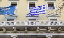 stuft Griechenland weiter herab