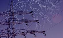 Energiesubventionen