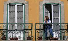 Portugal gibt Strukturreformen bekannt