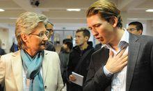 Sprachfoerderung Kurz fordert Modellprojekt