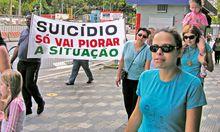 Amanshausers Welt Brasilien