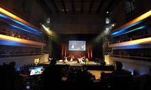 Musiktheater Linz schmiedet Wagners