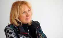 Karin Prokop