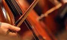 Streichorchester