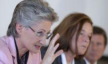 OECD Studie Hohe Lehrergehaelter teures