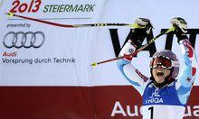 franzoesischen Skifestspiele