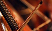 Musikverein Auferstehung himmlisches Leben
