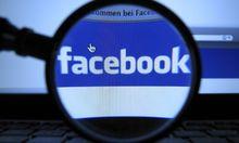 Eltern gegen Facebook Kinder