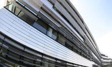 Linz plant MedizinCampus 2014