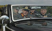 'Rommel'