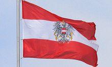 Fitch: Österreichs AAA-Rating aktuell nicht gefährdet