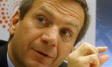 Gordon Bajnai, Ungarn, Orbán
