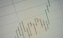 Wertpapierkurse - stock market quotes